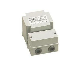 FT strømforsyning 230-24 vac,  1,5 amp