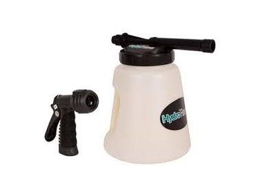 HydroFoamer skumpistol, 2,8 l