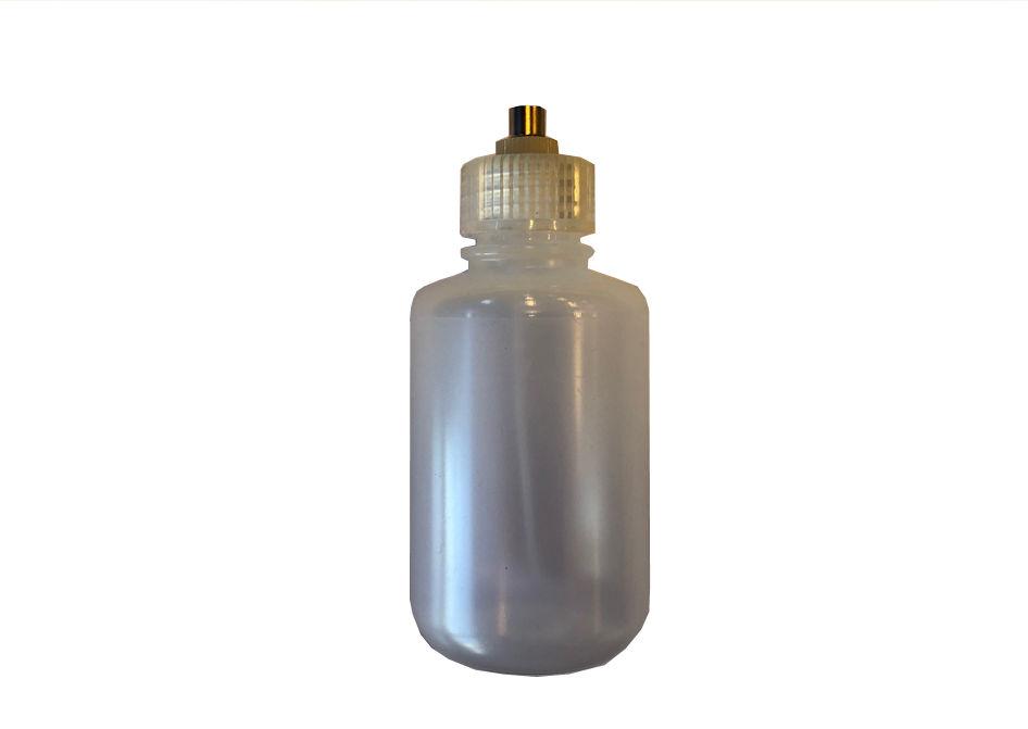 Socorex flaske 125 ml, Original