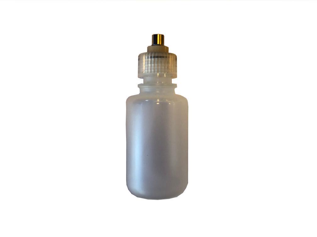 Socorex flaske 60 ml, Original