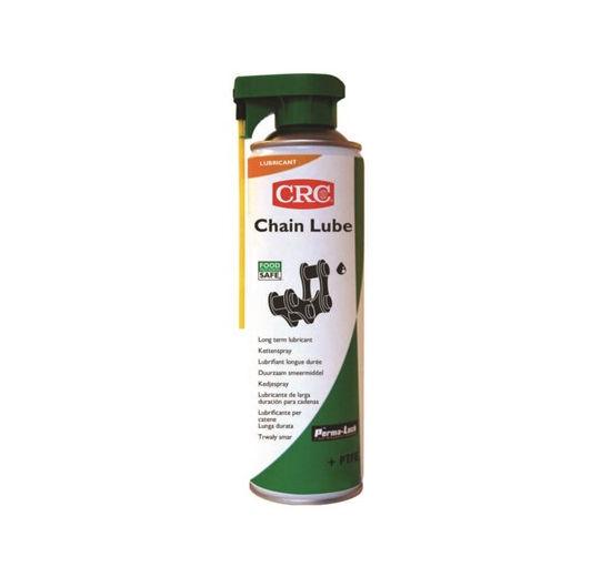 CRC kjedespray 8034, 500 ml